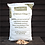 Thumbnail: Woodchips for Outdoor Runs 60 Litre Bag - Softwood