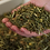 Thumbnail: Pure Feed Company Condition Mix 15kg