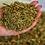 Thumbnail: Pure Feed Company Fibre Balance 15kg