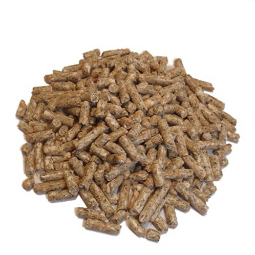 Quail Laying Pellets 4kg