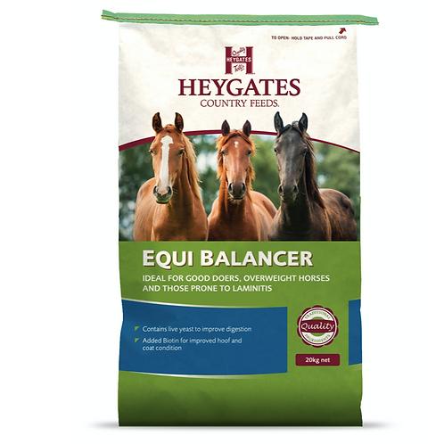 Heygates Equi Balancer 20kg
