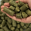 Thumbnail: Pure Feed Company Healthy Treats 2kg