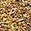 Thumbnail: Garvo Layers Mash Complete (730) 20kg