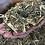 Thumbnail: Pure Feed Company Veteran Mix 15kg