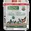 Thumbnail: Chicken Keeping Starter Kit