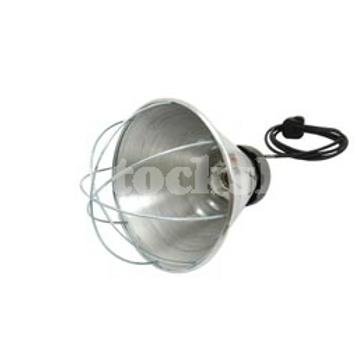 Intelec Standard Lamp Holder