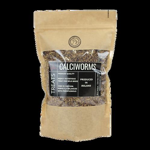 Calciworm Treats