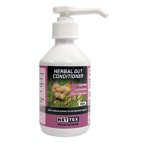 Nettex Herbal Gut Conditioner 250ml