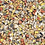 Thumbnail: Versele Laga Mina Vital Grit, Oyster and Mineral Mix 4kg
