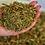 Thumbnail: Pure Feed Company Easy 15kg