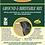 Thumbnail: Ground & Table Wild Bird Feed 12.75kg