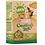 Thumbnail: Country's Best Garden Snack Chicken Mix 1kg