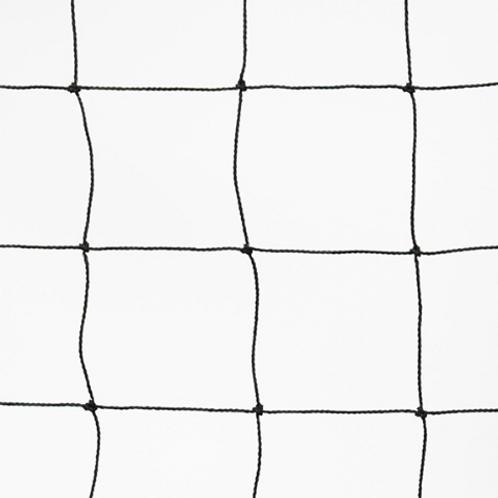 Top Nets for Chicken Runs