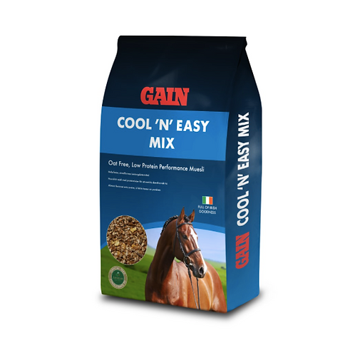 Gain Cool n Easy - 20kg
