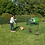 Thumbnail: Omlet Chicken Fencing Kits