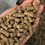 Thumbnail: Pure Feed Company Veteran Pellets 15kg
