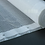 Thumbnail: Clear Chicken Run Sheeting - Available in 2 widths