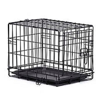Broody Crate, Sick Bay, Transport Crate - Small or Medium