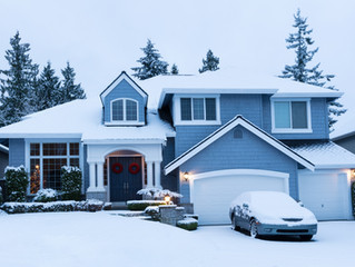 The easiest way to improve your home, on a monthly budget plan.