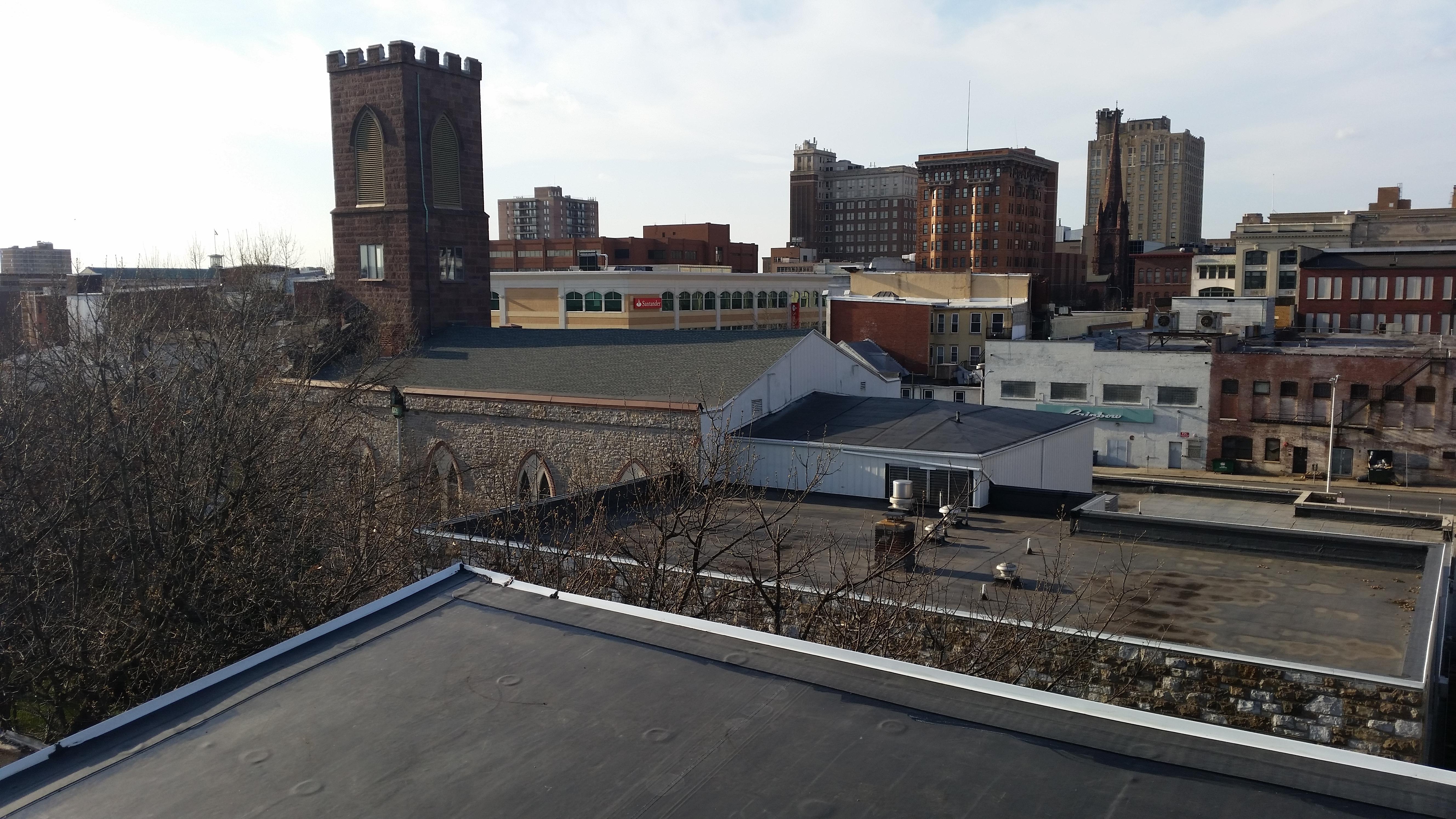 roof, siding, windows, Philadelphia