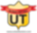 UT-lid-schild