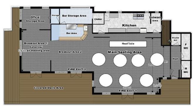 Table layout sample.jpg