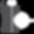 Сувениры и подарки, Лазерная резка, ЧПУ, Изготовление Петрозаводск ,футболки, Кружки, Магниты, шкатулки, таблички, ключницы