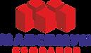 Логотип Рекламного Агенства Максимум  Петрозаводск Карелия
