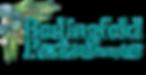 Bedingfeld logo 2019 PNG Lighter.png