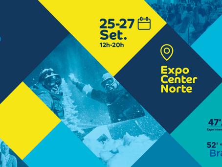 ANPC Confirma Presença na ABAV Expo 2019