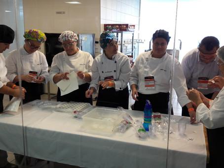 ANPC participa da Semana Mesa SP
