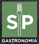 sp gastronomia.png
