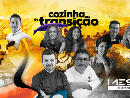 Safra das Trufas Brasileiras Estão Chegando