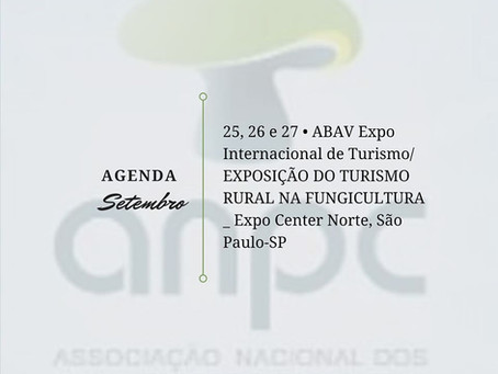 ANPC estará na ABAV
