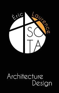carte SOTA.jpg