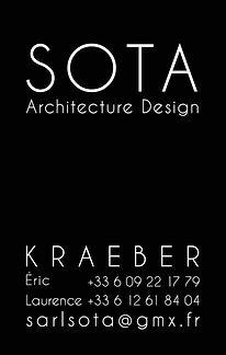 carte SOTA2.jpg