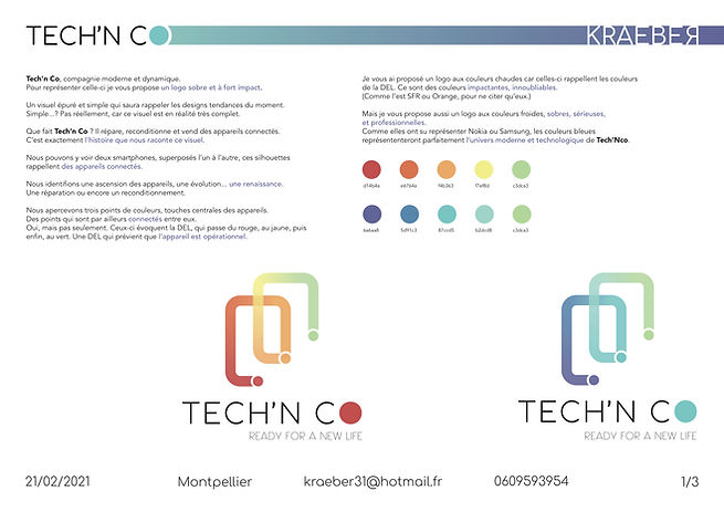 TECH'N CO_1.jpg