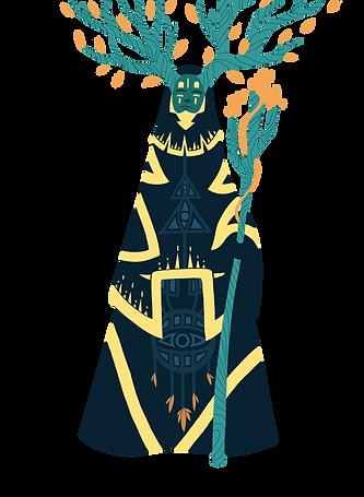 Nahuatl.png