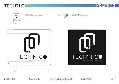 TECH'N CO_1'.jpg