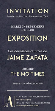 flyer JAIME ZAPATA.jpg
