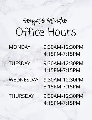 Copy of Copy of Business Opening Hours Poster Template.jpg