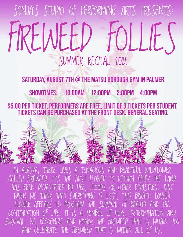 Recital summer flyer.jpg