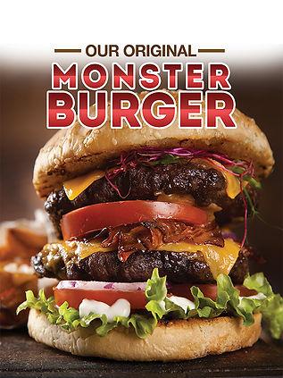 monster_burger.jpg