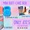 Thumbnail: MINI BUFF-CARE BOX