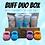 Thumbnail: Buff Duo Box