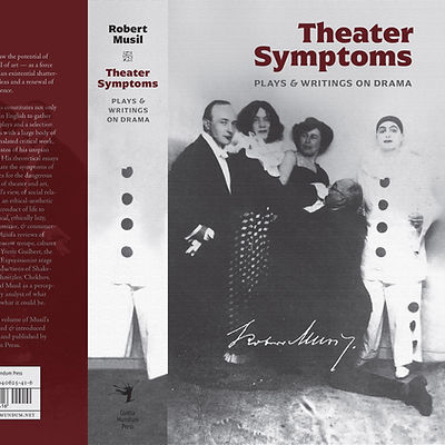 cover theater symptoms.jpg