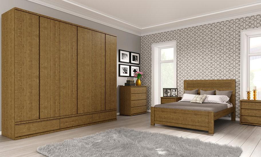 Dormitório Completo 396TL
