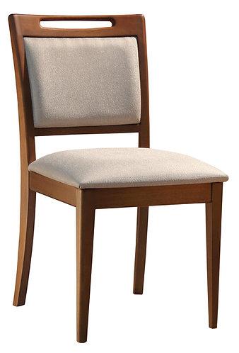 Cadeira 039HE