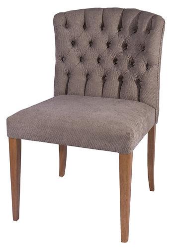 Cadeira 023SR