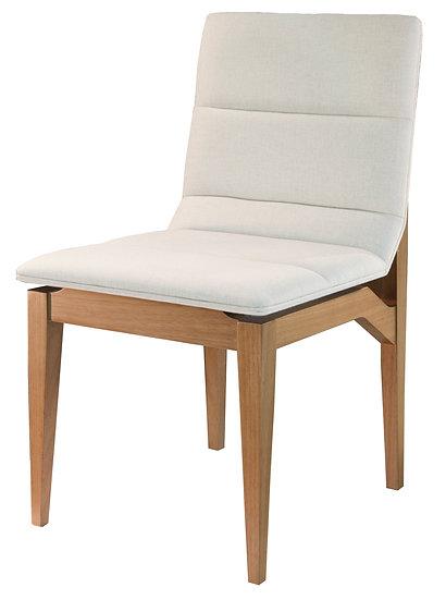 Cadeira ref 074SR